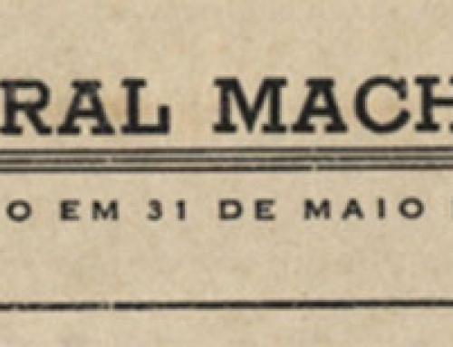 Grêmio Cultural Machado de Assis
