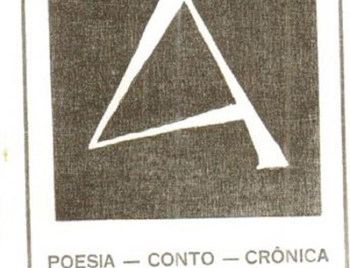 ACOL – Academia Orleanense de Letras.