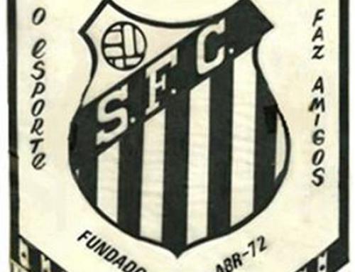 Santista Futebol Clube