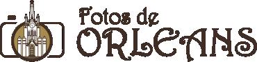 Fotos de Orleans Logo